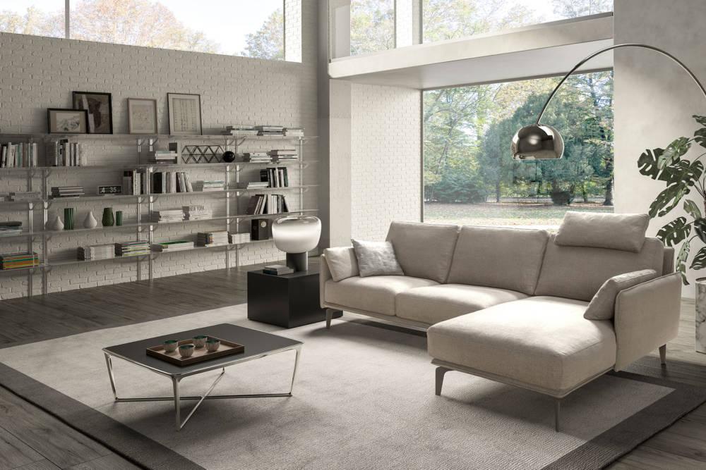 Cosa è Tende Da soggiorno Moderne Immagine Di Tenda Arredamento