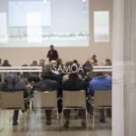 Presentazione del 07 marzo 2019 - Samoa Divani