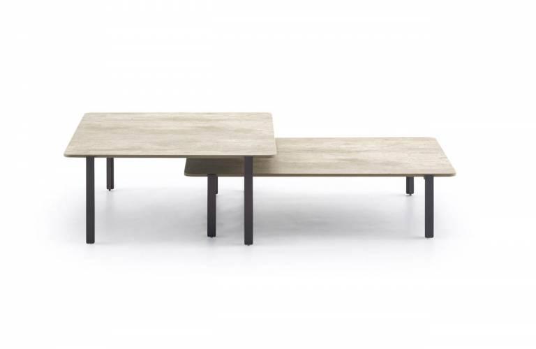 Tavolini - Samoa Divani